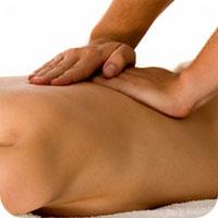 Ballarat Massage