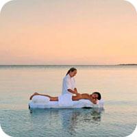 Massage in Hervey Bay